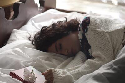 sleep-c.jpg