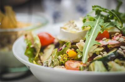salad-thumb.jpg