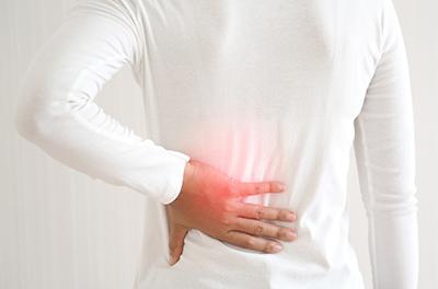 spinal-stenosis.jpg