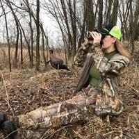 hunting-crop.jpg
